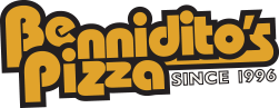 Benniditos Pizza
